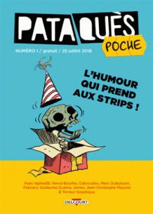 pataques_poche_n_ordm_01.pdf