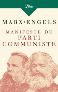 manifeste_du_parti_communiste_precede_de_lire_le_manifeste.pdf