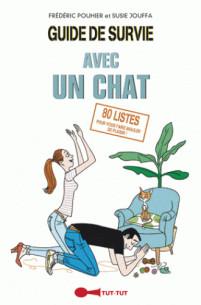 guide_de_survie_avec_un_chat.pdf