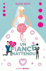un_fiance_inattendu.pdf
