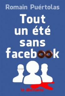 tout_un_ete_sans_facebook.pdf