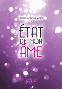 etat_de_mon_ame.pdf
