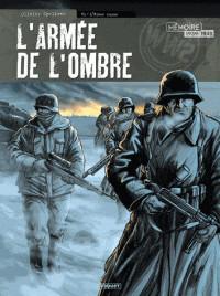 l_039_armee_de_l_039_ombre_t1_l_039_hiver_russe.pdf