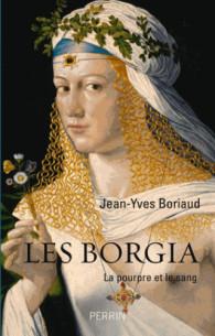 les_borgia_la_pourpre_et_le_sang.pdf