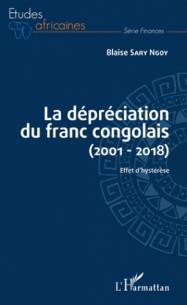 la_depreciation_du_franc_congolais_2001_2018_effet_d_039_hysterese.pdf