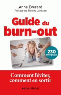 guide du burn out comment l eviter comment en sortir pdf
