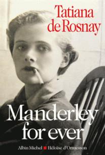 manderley_for_ever.pdf