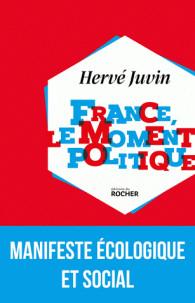 france le moment politique manifeste ecologique et social pdf