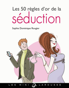 les_50_regles_d_039_or_de_la_seduction.pdf