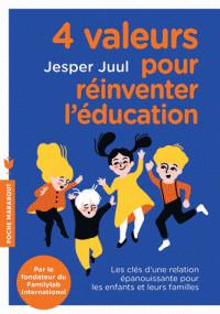 4_valeurs_pour_reinventer_l_039_education.pdf