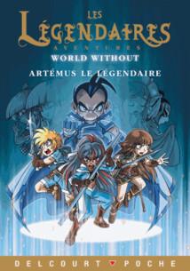 les_legendaires_aventures_world_without_artemus_le_legendaire.pdf