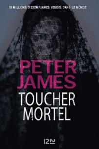 toucher mortel pdf