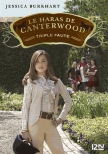 le haras de canterwood tome 4 pdf