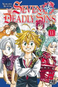 seven_deadly_sins_t11.pdf