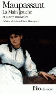 la_main_gauche_nouvelles.pdf