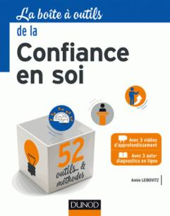 la_boite_a_outils_de_la_confiance_en_soi.pdf