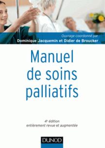 manuel_de_soins_palliatifs_4e_edition.pdf