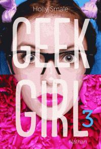 geek_girl_tome_3.pdf