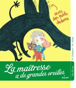 la_maitresse_a_de_grandes_oreilles_avec_des_poils_dedans.pdf