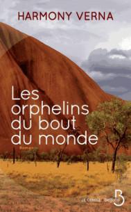 les_orphelins_du_bout_du_monde.pdf