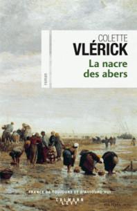 la_nacre_des_abers.pdf