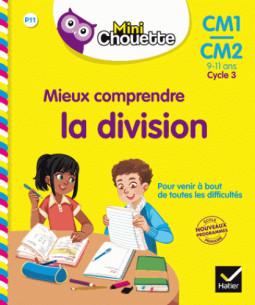 mini_chouette_mieux_comprendre_la_division_cm1_cm2_9_11_ans.pdf