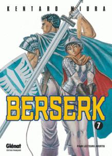 berserk_tome_07.pdf