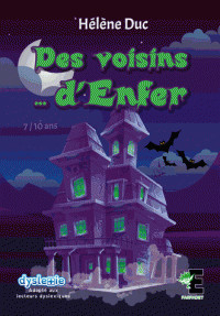 des_voisin_d_enfer_adapte_aux_lecteurs_dyslexiques.pdf