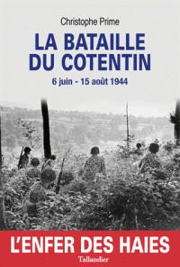 la_bataille_du_cotentin_6_juin_15_aout_1944.pdf
