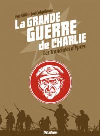 la_grande_guerre_de_charlie_tome_5.pdf