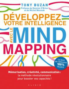 developpez votre intelligence avec le mind mapping pdf