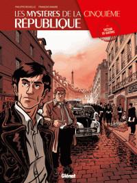 les_mysteres_de_la_5eme_republique_t01.pdf