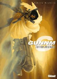 gunnm_edition_originale_tome_06.pdf