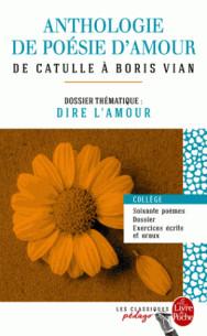 anthologie_de_poesie_d_amour_edition_pedagogique_dossier_thematique_dire_l_amour.pdf