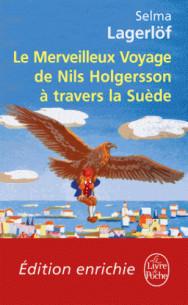 le merveilleux voyage de nils holgersson a travers la suede pdf