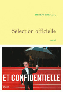 selection officielle journal pdf