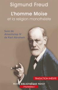 l_039_homme_moise_et_la_religion_monotheiste_trois_essais_suivi_de_amenhotep_iv.pdf