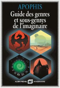 guide_des_genres_et_sous_genres_de_l_039_imaginaire.pdf