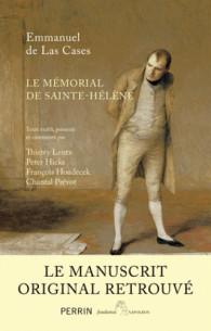 le_memorial_de_sainte_helene_le_manuscrit_retrouve.pdf