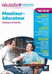 reussite_concours_moniteur_educateur_concours_d_entree_n_ordm_36.pdf