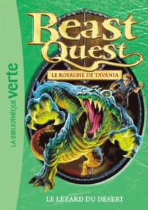 beast_quest_41_le_lezard_du_desert.pdf