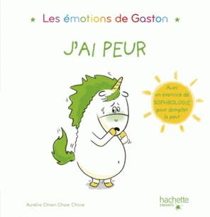 les_emotions_de_gaston_j_039_ai_peur.pdf