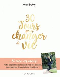 30_jours_pour_changer_de_vie.pdf
