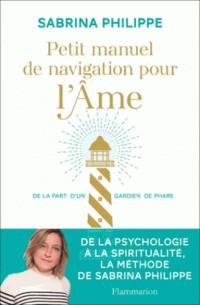 petit_manuel_de_navigation_pour_l_ame_de_la_part_d_un_gardien_de_phare.pdf