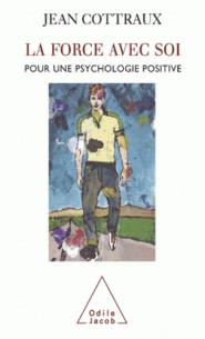 la_force_avec_soi_pour_une_psychologie_positive.pdf