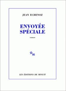 envoyee_speciale.pdf