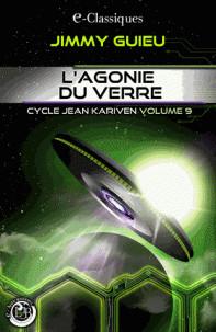 l_039_agonie_du_verre.pdf