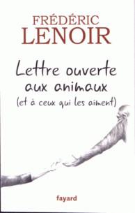 lettre_ouverte_aux_animaux_et_a_ceux_qui_les_aiment.pdf