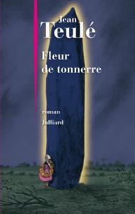 fleur_de_tonnerre.pdf