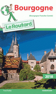 guide_du_routard_bourgogne_2018.pdf